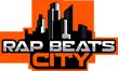 Rap Beats For Sale | Buy Hip-Hop Beats | Instrumentals For Sale Online➔